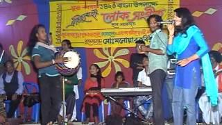 getlinkyoutube.com-Bangla Song  Jalali Salma Je Jare Moon)