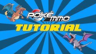 getlinkyoutube.com-How to download and install PokeMMO(Tutorial+Download Links)