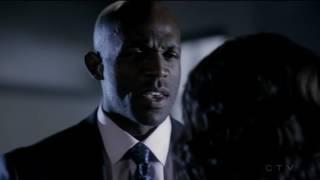 getlinkyoutube.com-Annalise -vs- Nate #2  - How to Get Away With Murder
