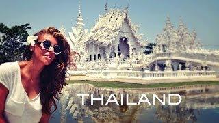 getlinkyoutube.com-THAILAND GoPro HD - The Wonders of North