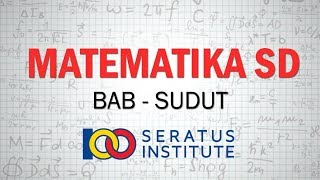 getlinkyoutube.com-Kelas 4 Bab sudut belajar di seratusinstitute.com