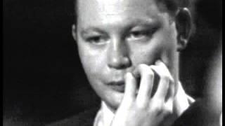 getlinkyoutube.com-Bill Evans Trio - Oslo Concerts (1966) / Molde Jazz Festival (1980)
