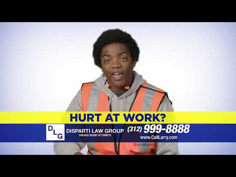 What Are You Waiting For: Understanding Your Worker's Compensation