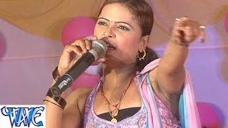 Jane U.P Bihar नाम हs पारो रानी - Machar Jobane Me Katata - Paro Rani - Bhojpuri Hot Nach Program HD