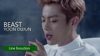 BEAST   Yoon Dujun : Line Evolution