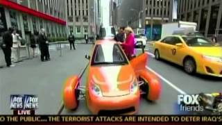getlinkyoutube.com-Watch Paul Elio on Fox & Friends!
