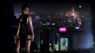getlinkyoutube.com-Tomb Raider Legend - Level 3 - Japan