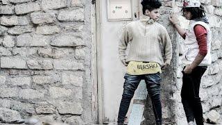 getlinkyoutube.com-احسن رقص دق في مصر 2016 مهرجان هنولع & مهرجان انت عايز&مهرجان الاختراع&رقص تكسير(TheTwinsegy)