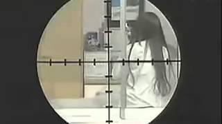 getlinkyoutube.com-มาฆ่าคน แต่เจอเป้าหมายที่เจ๋งกว่า ฮามากๆ คลิป