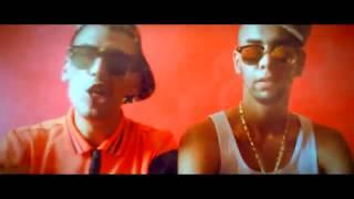 getlinkyoutube.com-LA CANON 16 ✦ DIDIN KLASH •• Feat Skimi PROD •• [Wesh Nziid 2016] ✦ Clip HD