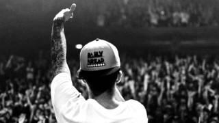 Mac Miller - On Some Real Shit Pt. 2