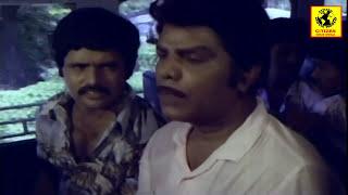 getlinkyoutube.com-MOUNAM KALAIHIRATHU Tamil Hit Full Movie | Suresh & Jeevitha | Romantic Tamil Movie