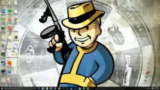 getlinkyoutube.com-SOLVED how to fix GTA 5 Loading screen problem never starts game PC