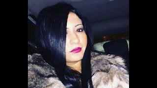 Cheba Sabah + 18 Pour Les Hypocrites  2017 ( الشابة صباح تقصف  بالثقيل )
