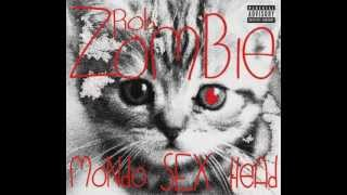 getlinkyoutube.com-Rob Zombie - Foxy, Foxy (KiTheory Remix)