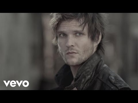Boys Like Girls - Be Your Everything