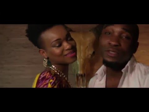 Flexclusive | Lets Get Married [Official Video]