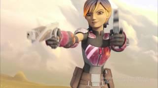"getlinkyoutube.com-Star Wars Rebels ""Vision of Hope"" clip"
