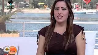 getlinkyoutube.com-يوم جديد قناة الرشيد يوم 22-5-2013