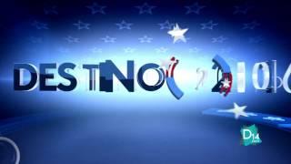 Proceso electoral en el Suroeste de Florida