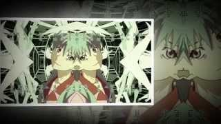 "getlinkyoutube.com-Owarimonogatari Op2 ""mathemagics"" by Sodachi Oikura (Lyric)"