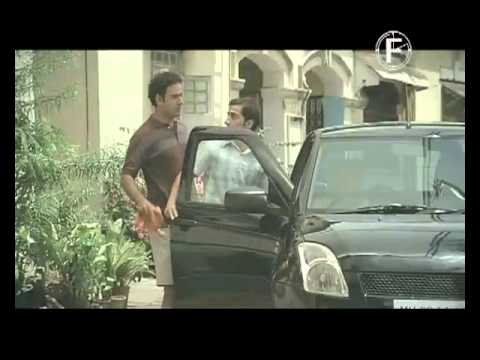 Sleepwell matrices Carwash of another beside of look alike own tv ad commercial 2010 HQ