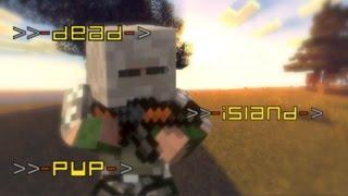 getlinkyoutube.com-(Minecraft Server) Dead Island Guns Zombies Pvp DayZ ~Trailer
