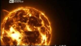 getlinkyoutube.com-صوت الشمس كما سجلته وكالة ناسا الفضائية