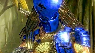 MKX / HYDRO / MOD SKIN COSTUME | All Variations | 1440p 60Fps Max Settings | Mortal Kombat X