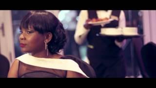 "getlinkyoutube.com-DJ Cndo / Jaziel Brothers ft Mashesha, Zakwe & Joocy ""I Didn't Mean It"""