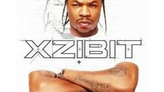 Xzibit - LAX uncensored with subtitles