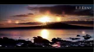 DJ Roxy - Sunset Colors (Original Mix) (Promo)