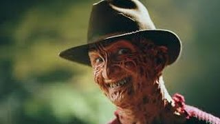 getlinkyoutube.com-Las Muertes de Freddy Krueger