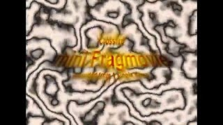 getlinkyoutube.com-Crossfire 24/7 - Welcome to HLDM