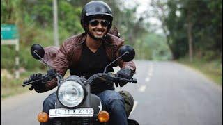 getlinkyoutube.com-Neelakasham Pachakadal Chuvanna Bhoomi