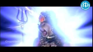 getlinkyoutube.com-Devi Putrudu Movie Climax Scene - Ali, Soundarya, Venkatesh, Anjala Zaveri