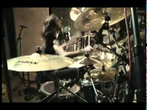 Forever Shamed En Español de Godsmack Letra y Video