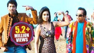 getlinkyoutube.com-Nuvva Nena movie Songs - Blackberry - Allari Naresh Sriya Sarvanand