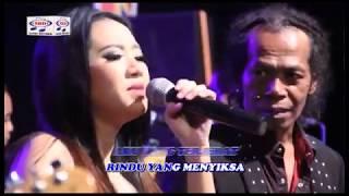 Rena KDI feat Sodiq - Maafkan (Official Music Video)