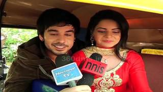 Thapki Pyaar Ki - Thapki To Fall In Love With Bihaan - Watch Latest Video - 28 September 2015
