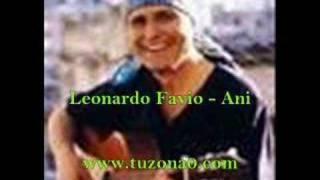 getlinkyoutube.com-Leonardo Favio - Ani