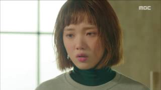 getlinkyoutube.com-[Weightlifting Fairy Kim Bok Ju] 역도요정 김복주 ep.07 The secret of concealing secrecy.  20161207
