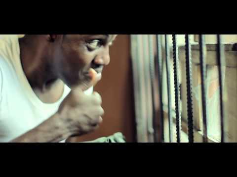 AY Comedian Malarious Malaria Awareness Skit @AYCOMEDIAN