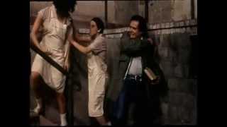 getlinkyoutube.com-Das Tripas Coração (1987) (Cinema Nacional)