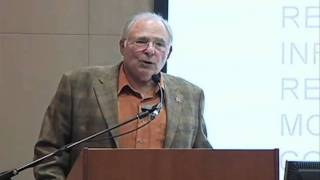 getlinkyoutube.com-Paul Ekman - Darwin, the Dalai Lama and the Nature of Compassion