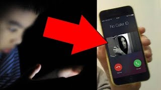 This mother found a TERRIFYING APP on her child's phone... everyone needs to see this