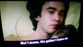 getlinkyoutube.com-If I Stay ( Adam and Mia Best Scene ) Pt. 2 ♡