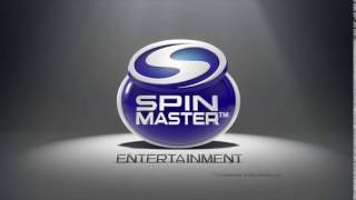 getlinkyoutube.com-Arc/Spin Master Entertainment/Nickelodeon Productions (2016)