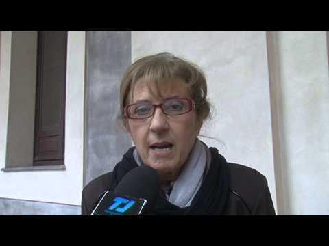 """Servizio tg Telejonica 3/12/2013 """"Disabilità e Integrazione – Esperienze e Proposte"""""""