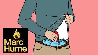 getlinkyoutube.com-How to shoplift
